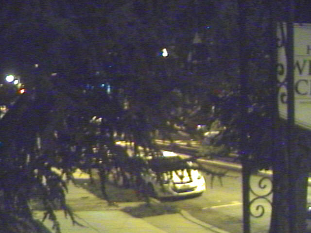Live Camera from Harrison Weather Center, Harrison, NJ 07029