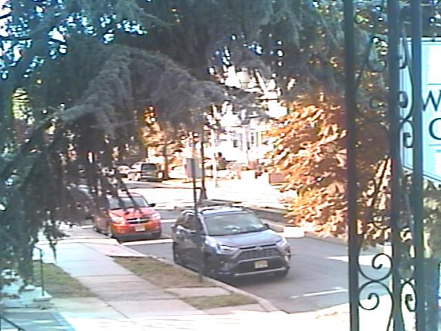 Live Camera from Harrison Weather Center, Harrison, NJ 07029