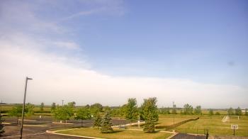 Live Camera from Richard D Crosby ES, Harvard, IL