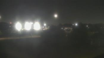 Live Camera from Technology For All at Mission Milby, Houston, TX