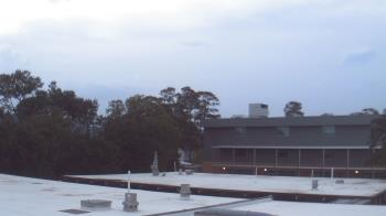 Live Camera from Garden Oak ES, Houston, TX