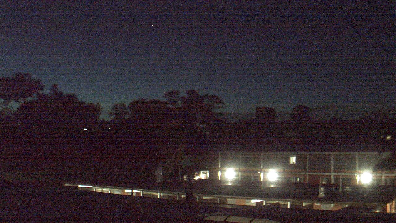Live Camera from Garden Oak ES, Houston, TX 77018