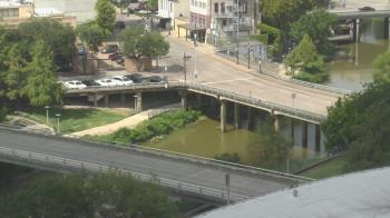 Live Camera from University of Houston - Downtown, Houston, TX 77002