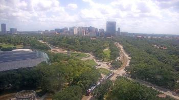 Live Camera from Hotel ZaZa, Houston, TX 77005