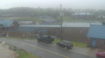Live Camera from Lakeside School District 9, Hot Springs National Park, AR