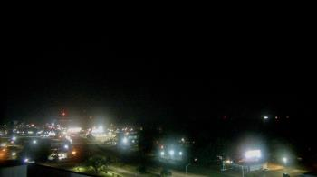 Live Camera from Forrest General Hospital, Hattiesburg, MS