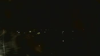 Live Camera from Tidewater Marina, Havre De Grace, MD
