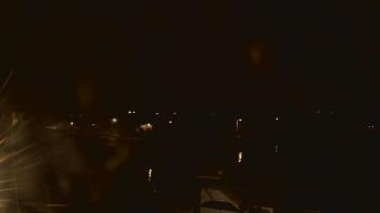Live Camera from Tidewater Marina, Havre De Grace, MD