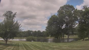 Live Camera from The Greens, Ijamsville, MD 21754