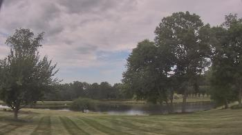 Live Camera from The Greens, Ijamsville, MD