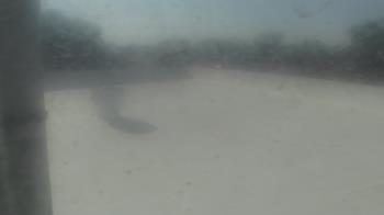 Live Camera from Jefferson Montessori Academy, Carlsbad, NM