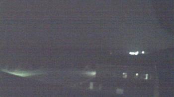 Jim Thorpe - Penn Kidder Campus