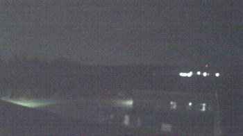Live Camera from Jim Thorpe - Penn Kidder Campus, Albrightsville, PA