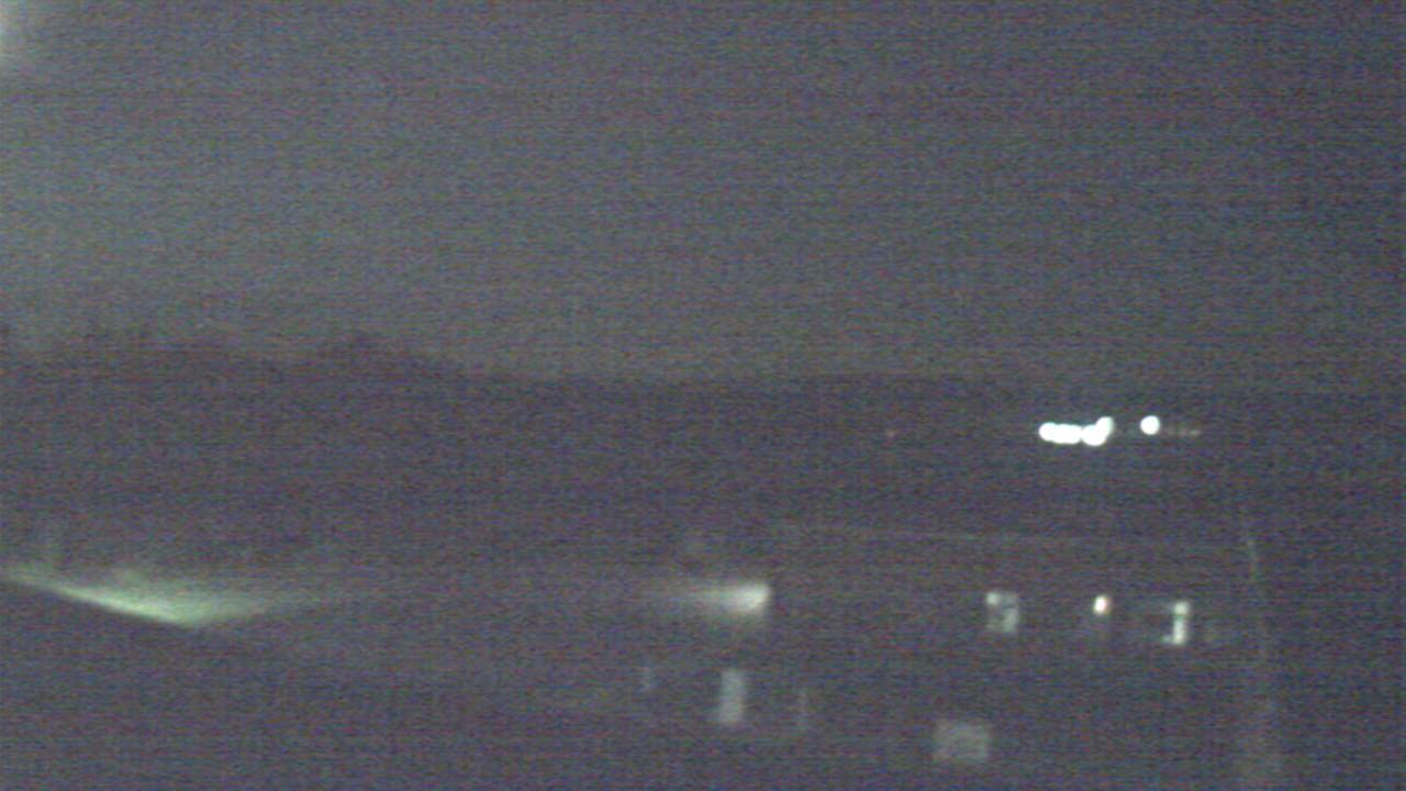 jimthorpe, pennsylvania instacam weatherbug webcam