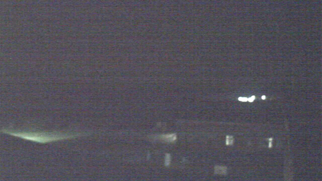 Live Camera from Jim Thorpe - Penn Kidder Campus, Albrightsville, PA 18210