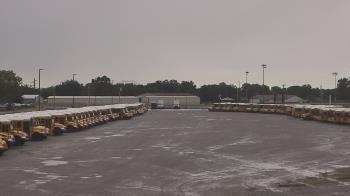 Live Camera from Jenks Transportation, Jenks, OK