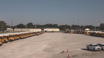 Live Camera from Jenks Transportation, Jenks, OK 74037
