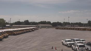Live Camera from Jenks Transportation, Jenks, OK