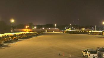 Live Camera from Jenks Transportation, Jenks, OK 74037