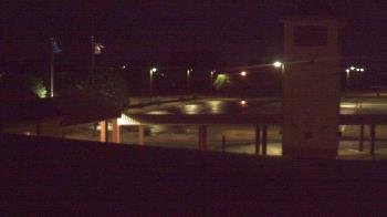 Live Camera from West Elementary Intermediate School, Jenks, OK