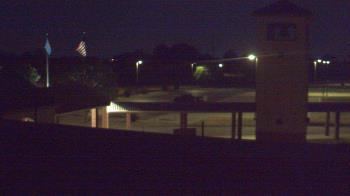 Live Camera from West Elementary Intermediate School, Jenks, OK 74037