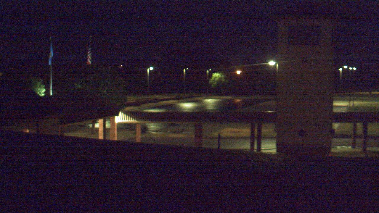 Live Camera from West Elementary Intermediate School, Jenks, OK 74037
