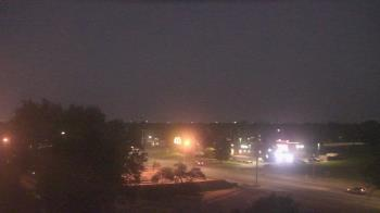 Live Camera from KAKE-TV, Wichita, KS