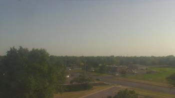 Live Camera from KAKE-TV, Wichita, KS 67203