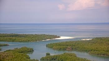 Live Camera from Kalea Bay, Naples, FL