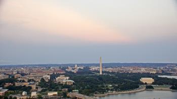 Live Camera from WJLA-TV, Arlington, VA 22209