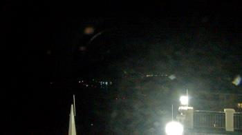 Live Camera from Emerald Grande, Destin, FL 32541