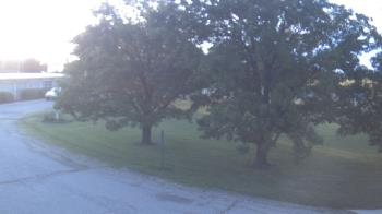 Live Camera from Goessel ES, Goessel, KS
