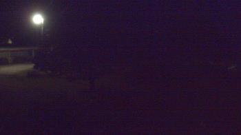 Live Camera from Goessel ES, Goessel, KS 67053