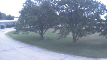 Live Camera from Goessel ES, Goessel, KS