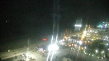 Live Camera from San Luis Resort, Galveston, TX 77551