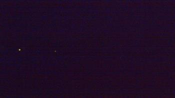 Live Camera from Keaau ES, Keaau, HI 96749