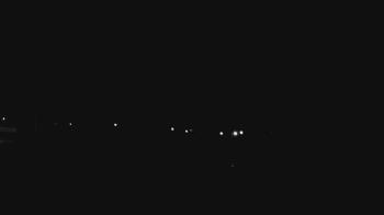 Live Camera from Stanton County Jr/Sr High School , Johnson, KS 67855