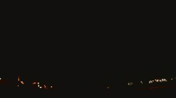 Live Camera from Boulevard ES, Kokomo, IN