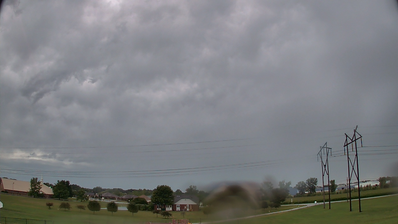 Live Camera from Boulevard ES, Kokomo, IN 46902