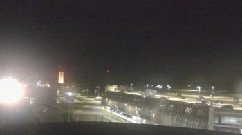 Live Camera from Harrisburg International Airport, Middletown, PA