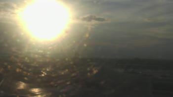 Live Camera from Harrisburg International Airport, Middletown, PA 17057