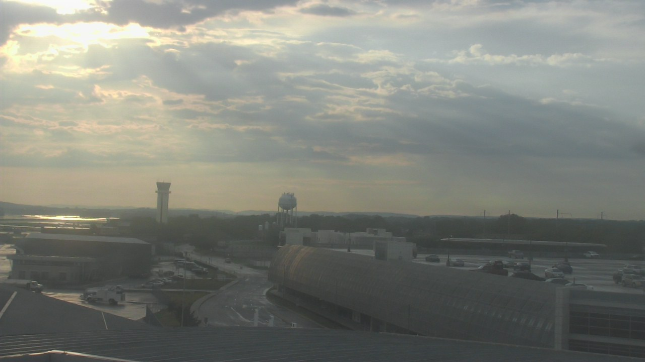 Middletown Weather Camera