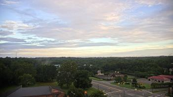 Live Camera from King George County EOC, King George, VA