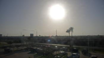 Live Camera from Neessen Chevrolet Buick GMC, Kingsville, TX