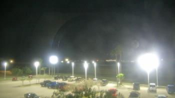 Live Camera from Neessen Chevrolet Buick GMC, Kingsville, TX