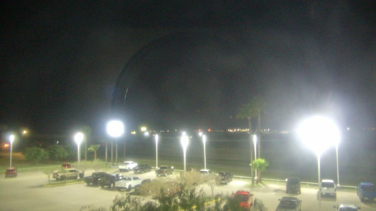 Live Camera from Neessen Chevrolet Buick GMC, Kingsville, TX 78363