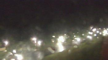 Live Camera from The Civil War Museum, Kenosha, WI