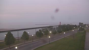 Live Camera from The Civil War Museum, Kenosha, WI 53140