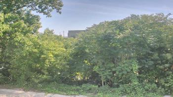 Live Camera from UW-Parkside REC, Racine, WI