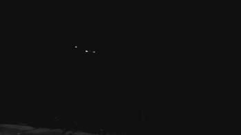 Live Camera from UW-Parkside REC, Racine, WI 53404